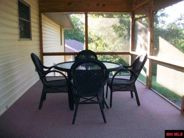 123 Winding Ln., Mountain Home, AR 72653 Photo 12