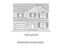 Home for sale: Lot # 147 Manhattan Ave., Centereach, NY 11720