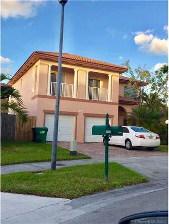 11441 Southwest 228th Terrace, Miami, FL 33170 Photo 13