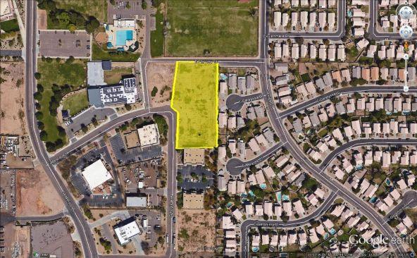 755 S. Bogle Avenue, Chandler, AZ 85225 Photo 8