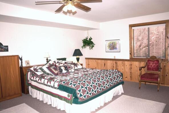 1120 S. Mud Springs Rd., Payson, AZ 85541 Photo 9
