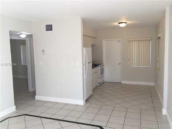 12125 N.E. 11th Ct., North Miami, FL 33161 Photo 19