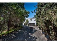 Home for sale: 3727 Meadville Dr., Sherman Oaks, CA 91403