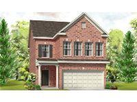 Home for sale: 234 Britt Drive, Lawrenceville, GA 30046