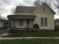 Home for sale: 711 W. 1st St., Pella, IA 50219