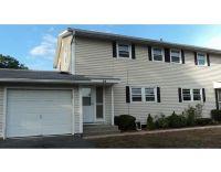 Home for sale: 94 Woodbridge Rd., Chicopee, MA 01022