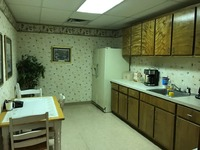 Home for sale: 3160 Lenora Church Rd., Snellville, GA 30039