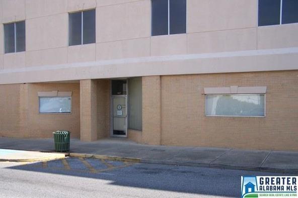 1319 Noble St., Anniston, AL 36206 Photo 4