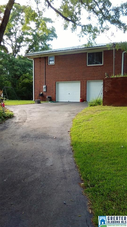 46276 Old Hwy. 25, Vincent, AL 35178 Photo 19