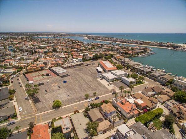 107 Venetia Dr., Long Beach, CA 90803 Photo 40