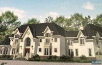 Home for sale: 239 Glen Pl., Franklin Lakes, NJ 07417