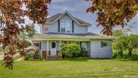 Home for sale: 2747 Creasy Rd., Custer, WA 98240