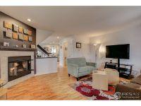 Home for sale: 3284 Sentinel Dr., Boulder, CO 80301