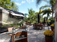 Home for sale: 3018 W. Riverbend Resort Blvd., La Belle, FL 33935