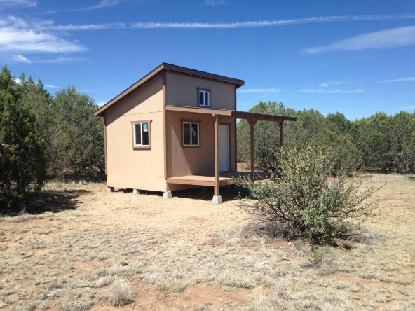 1 Baca Vista Dr., Seligman, AZ 86337 Photo 14