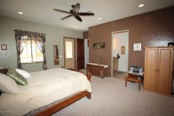7960 E. High Chaparral, Vail, AZ 85641 Photo 10