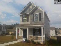 Home for sale: 1021 Rabon Pond Dr., Columbia, SC 29223