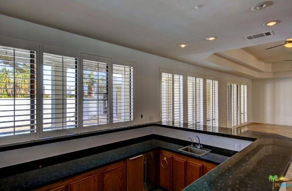 1035 Andreas Palms Dr., Palm Springs, CA 92264 Photo 22