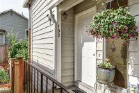 Home for sale: 917 N. 200th St. Unit 102, Shoreline, WA 98133