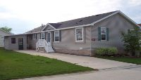 Home for sale: Burgundy, Macomb, MI 48044