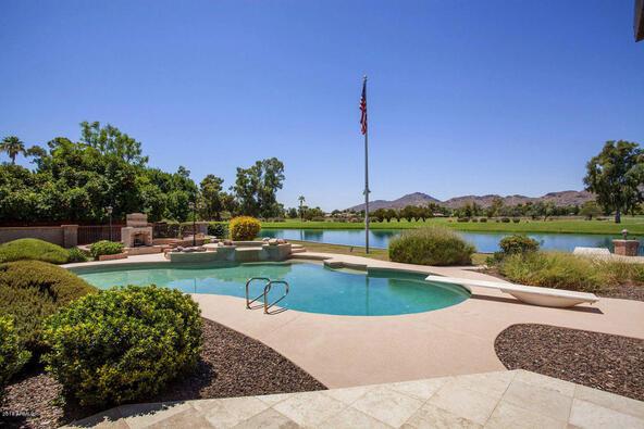 8312 N. Golf Dr., Paradise Valley, AZ 85253 Photo 19