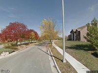 Home for sale: Lee Apt B210 Rd., Winter Park, FL 32789