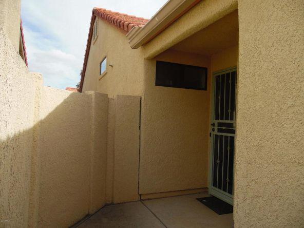 241 E. Highcourte, Tucson, AZ 85737 Photo 3