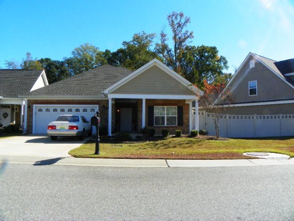 105 Hidden Creek Cir., Dothan, AL 36301 Photo 1