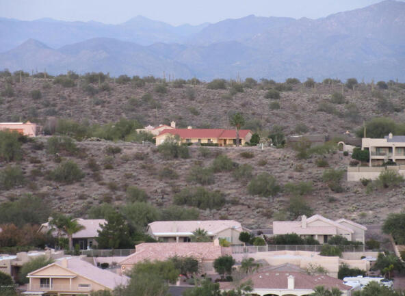 16630 N. Boxcar Dr., Fountain Hills, AZ 85268 Photo 13