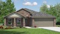 Home for sale: 28607 & 28603 Abilene Park Ct, Katy, TX 77494