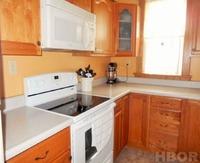 Home for sale: 303 E. Monroe, Pandora, OH 45877