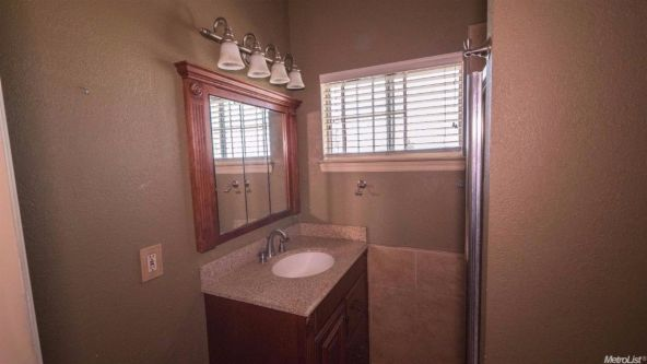 13436 North Ave., Delhi, CA 95315 Photo 24