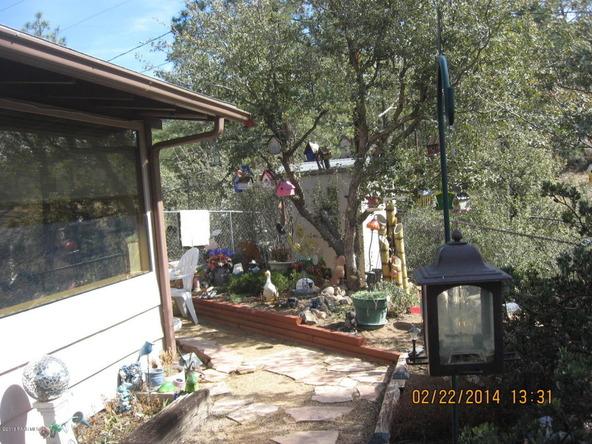 1107 W. Skyview Dr., Prescott, AZ 86303 Photo 67