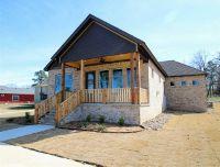 Home for sale: 608 Cottage Ln., Benton, AR 72019