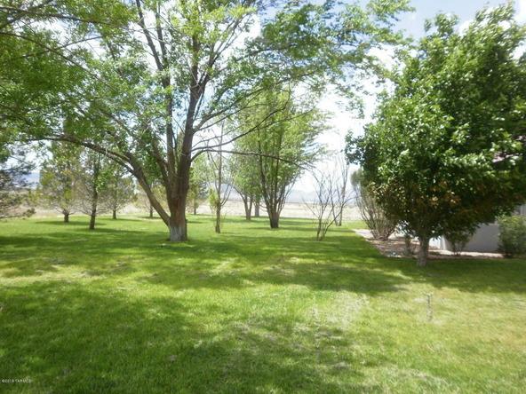 1588 N. Steele, Cochise, AZ 85606 Photo 6