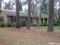 Home for sale: 1401 Brant Avenue, Holly Hill, SC 29059