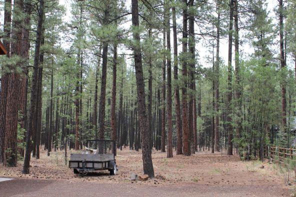 4045 Buck Springs Rd., Pinetop, AZ 85935 Photo 3