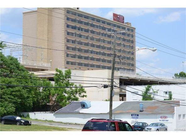 380 East Washington St., Petersburg, VA 23803 Photo 3