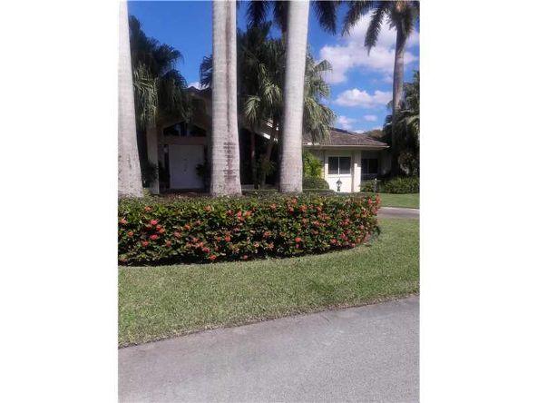 10441 Southwest 140th St., Miami, FL 33176 Photo 5