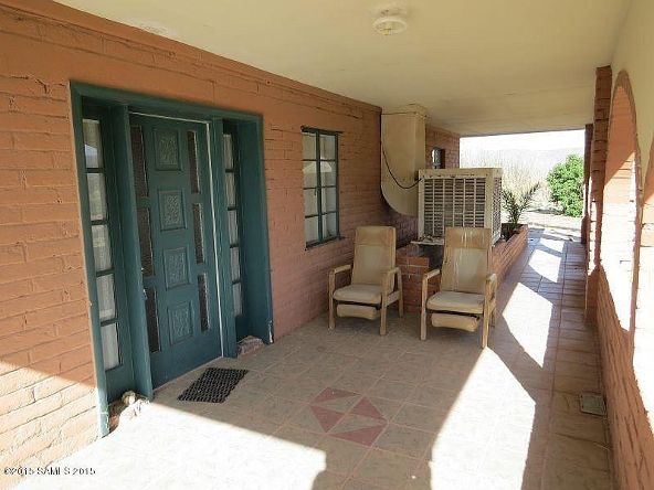 12084 N. Via Animas, Portal, AZ 85632 Photo 6