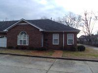 Home for sale: 307 Cedarwood Ln., Thomaston, GA 30286