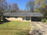 Home for sale: 215 Spring St., Taylorsville, MS 39168