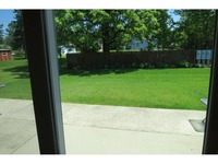 Home for sale: 434 4th St. S., Long Prairie, MN 56347