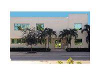 Home for sale: 5020 Biscayne Blvd., Miami, FL 33137