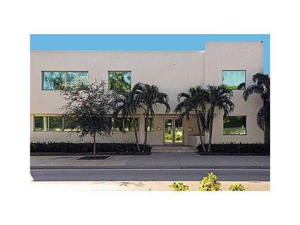 5020 Biscayne Blvd., Miami, FL 33137 Photo 1