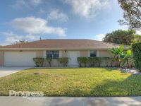 Home for sale: Property Id 158998, Wellington, FL 33414