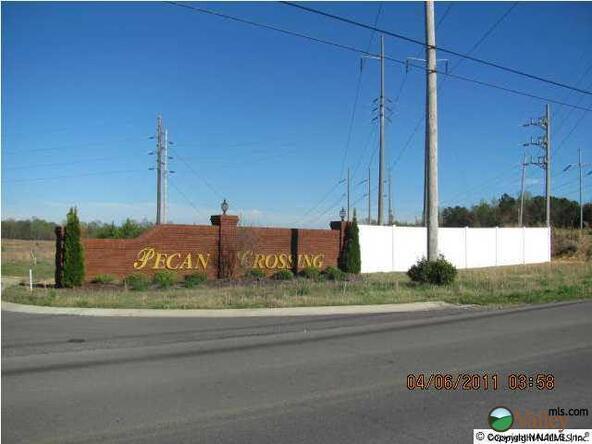 45 Parkview Dr., Albertville, AL 35950 Photo 1