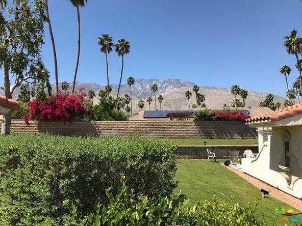 2701 E. Mesquite Ave., Palm Springs, CA 92264 Photo 18