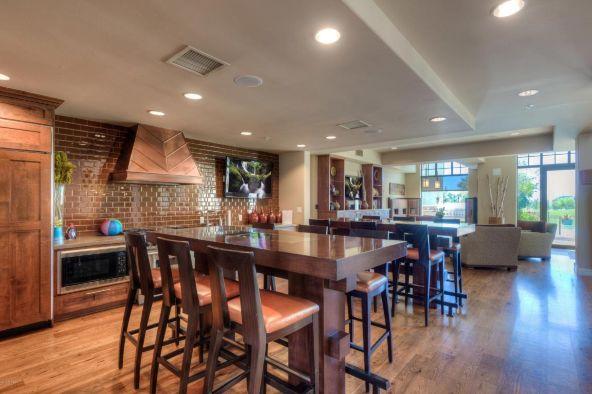 8 Biltmore Estate, Phoenix, AZ 85016 Photo 17
