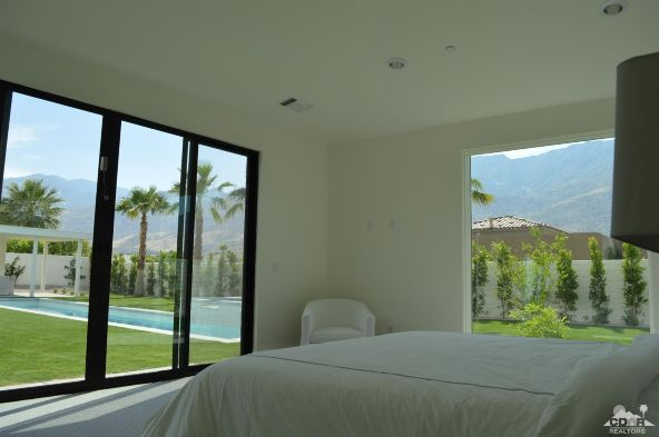 3057 Monte Sereno, Palm Springs, CA 92264 Photo 13
